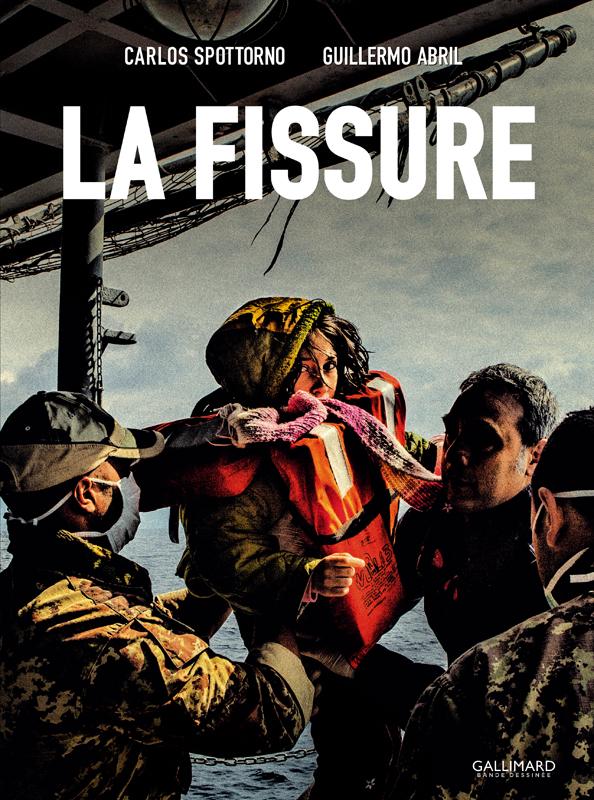 Couv_La_Fissure_21mm.indd