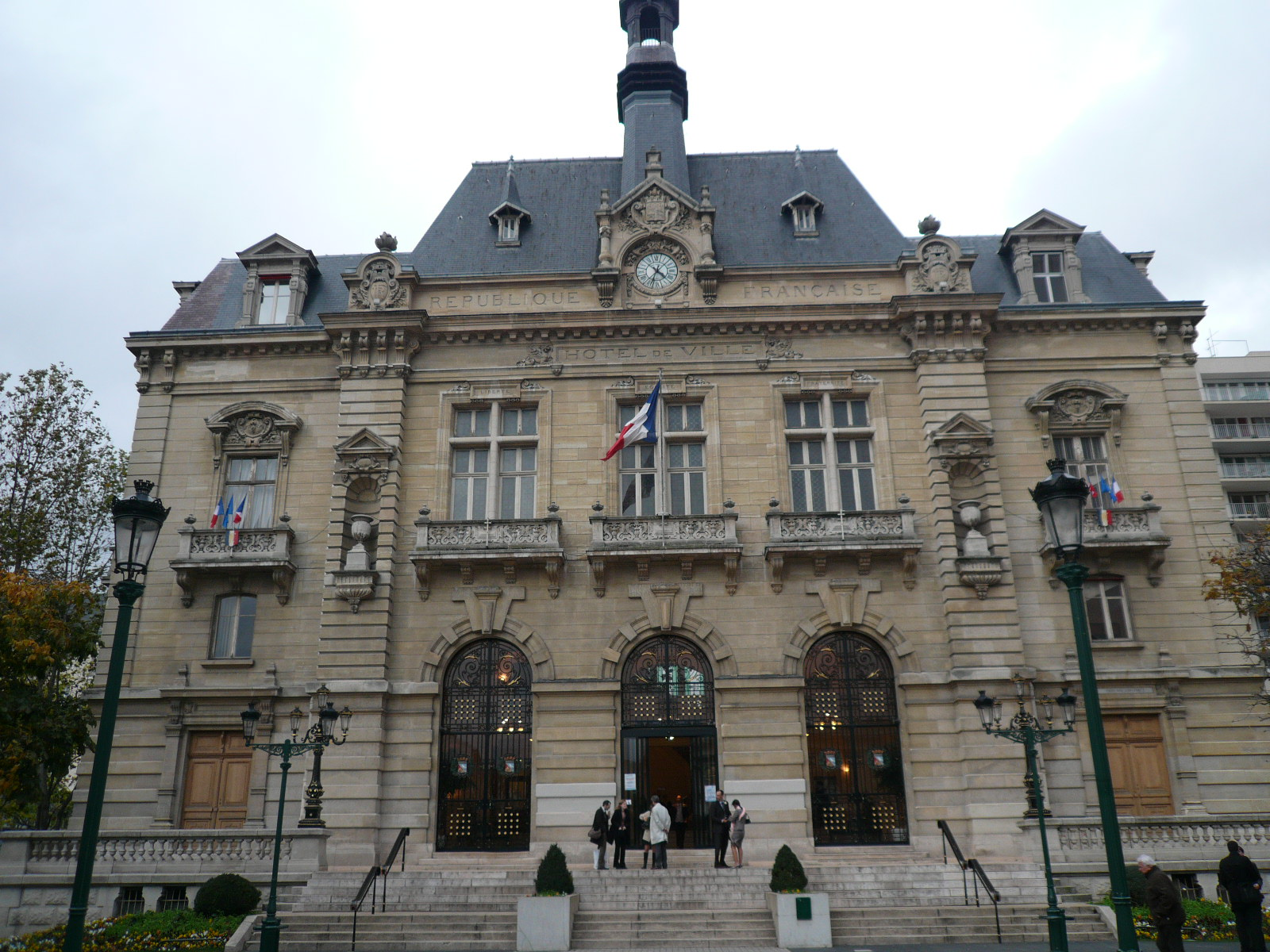 andrea_Mairie_Colombes