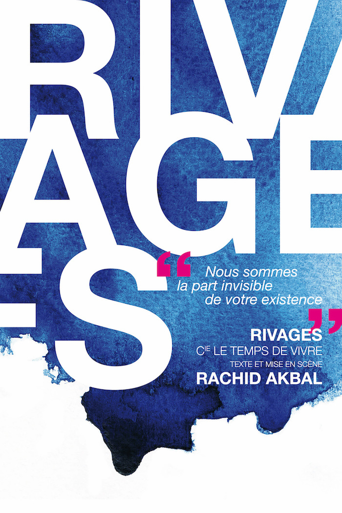 event_rivages_125_346687